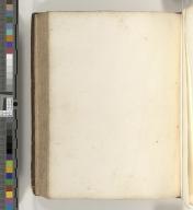 Culinary and medicinal recipe book of Mary Smith [manuscript] : autograph manuscript, circa 1662.
