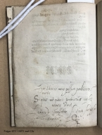 A declaration of the lordes and states of the realme of Hungarie : contayning the reasons which mooued them in forcible manner to oppose themselues against the violence and oppression vsed and practised vpon the inhabitants of the foresaid countrey by the emperours subiects. Translated out of French.