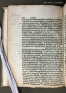 A most excellent and learned vvoorke of chirurgerie, called Chirurgia parua Lanfranci : Lanfranke of Mylayne his briefe / reduced from dyuers translations to our vulgar or vsuall frase, and now first published in the Englyshe prynte by Iohn Halle chirurgien, who hath thervnto necessarily annexed ; a table, as wel of the names of diseases and simples with their vertues, as also of all other termes of the arte opened ; and in the ende a compendious worke of anatomie, more vtile and profitable then any here tofore in the Englyshe tongue publyshed ; an historiall expostulation also against the beastly abusers, both of chyrurgerie and phisicke in our tyme: with a goodly doctrine, and instruction, necessary to be marked and folowed of all true chirurgie[n]s ; all these faithfully gathered, and diligently set forth, by the sayde Iohn Halle.