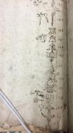 [Heraldry manuscript]