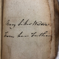 A manual of the private devotions and meditations of the Right Reverend Father in God Lancelot Andrews, late L. Bishop of Winchester. Translated out of a fair Greek MS. of his amanuensis. By R.D. B.D.