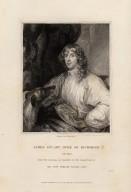 The Story of Nell Gwynn