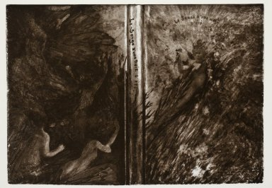 Covers, ART Vol. a71.