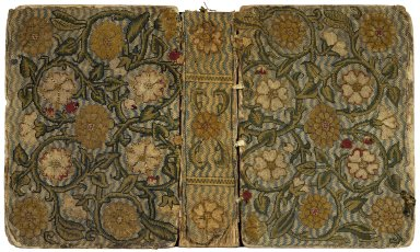 Covers, STC 21651 copy 5.