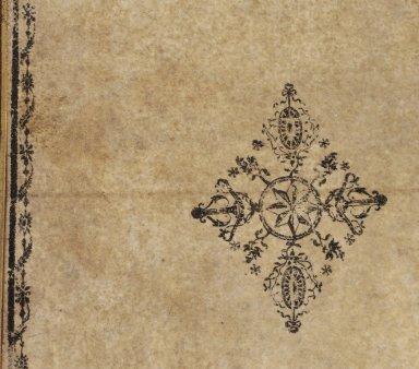 Tooling (detail), STC 13177 c.2.
