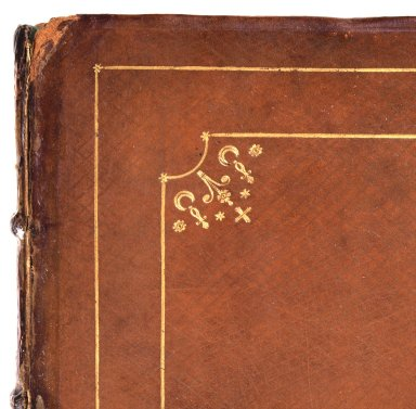 Front cover (detail), STC 21728 c.2.