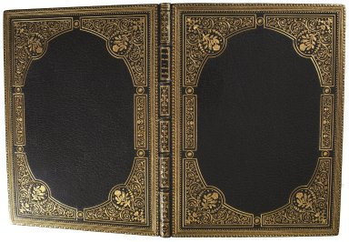 Covers, STC 22337.