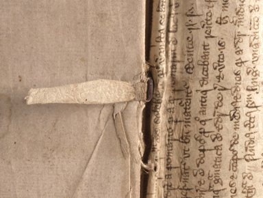 Sewing support, STC 3839.