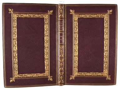 Open covers, STC 11629 copy 1.