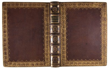 Open covers, STC 4606 copy 5.