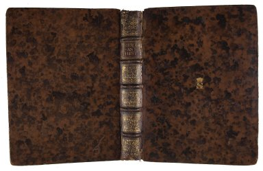 Open covers, STC 13222 copy 1.