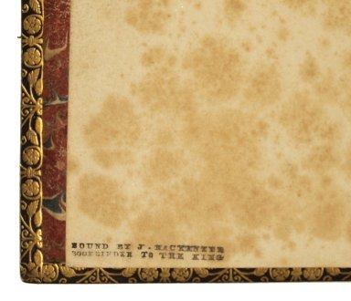 Binders stamp, STC 13746 copy 2.
