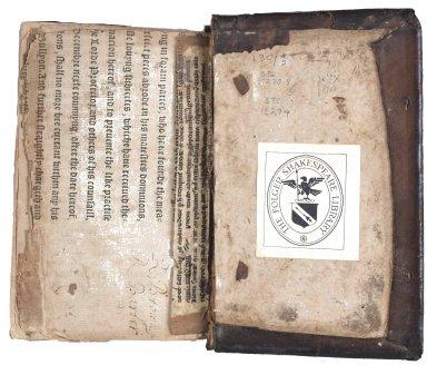 Inside back cover, STC 15270.8.