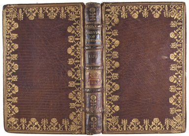 Open covers, STC 16636 copy 2.