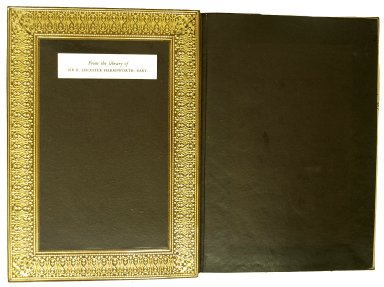 Inside front cover