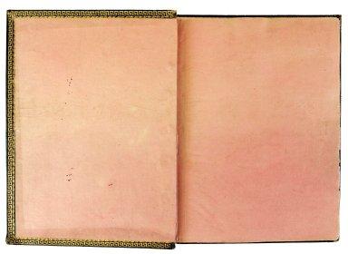 Inside front cover, V.a. 104.