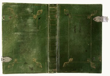 Open covers, W.a. 151.