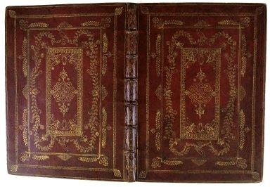 Open covers, V.b.155.