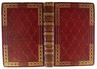 Open covers, V.b.263.