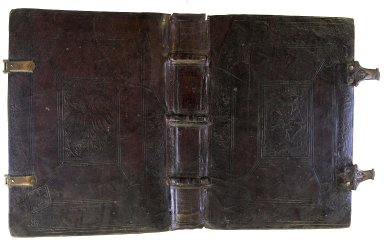 Open covers, BR65 E7 1522 cage.