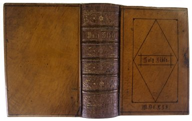 Open covers, 182- 864q.