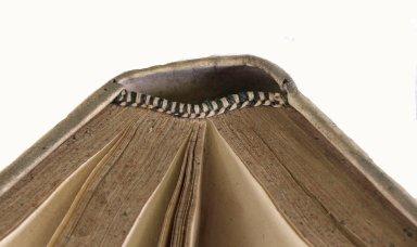 Headband detail, 211- 884q.