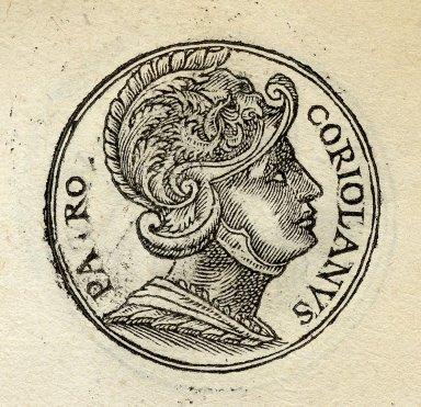 ...Promptuarii iconum...