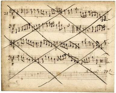 A scrapbook of seventeenth-century Shakespearean songs