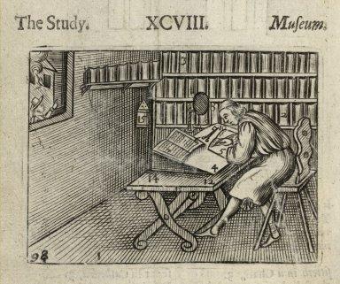 Joh. Amos Commenii Orbis sensualium pictus…