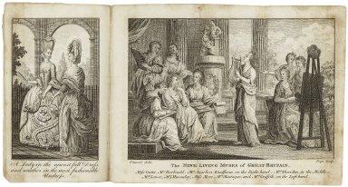 The Ladies new and polite pocket memorandum-book…