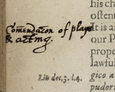 [Essais. English] Essayes vvritten in French by Michael Lord of Montaigne...