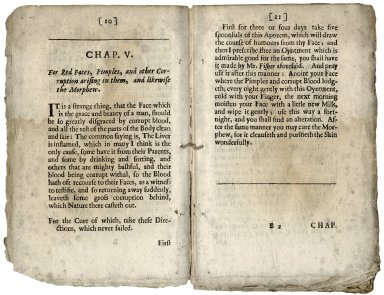 Clavis medicinæ: or, The practice of physick reformed: wherein is described the nature and cause of most diseases and the select way of cure for the same. A method contrary to all authors in being.