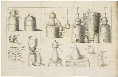 The complete distiller ...