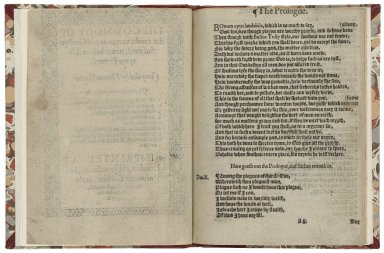 The commody of the moste vertuous and godlye Susanna, neuer before this tyme printed....