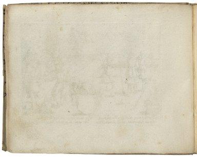 Philotheca Corneliana, siue, Emblematum nouorum hortus florentissimus : das ist Freudt vnd Lustgarten Cornely von allerhand kurtzweiligen Historien / deroselbigen liebhabern zu sonderm gefallen in diese Stammbuchs Form gebracht durch Peter Rollos Kupferstechern vnd beij Johann Carl Vnckel zu finden.