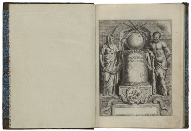 Theatrum principum
