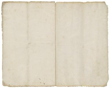 Account book of Anne Montagu, Countess of Manchester [manuscript], 1674.