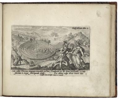 Stirpium, insignium nobilitatis ...