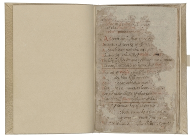Historical extracts [manuscript].