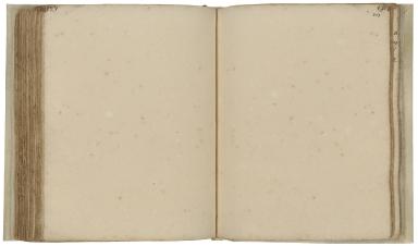 Cook-book of Margaret Turner [manuscript].