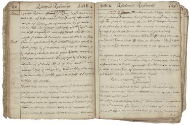 A treatise of grammatical figures and rhetorics rudiments