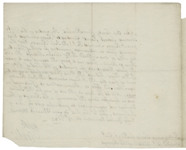 Authorization of payment from Laurence Hyde, Earl of Rochester, to the Exchequer