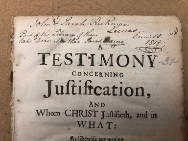 A manual of devotion containing a treatise of prayer and thanksgiving with morning and evening Prayers for every day in the week, and other occasions : to which is added a sermon of drawing night unto God / by the late reverend B. Whitchcot, D.D.