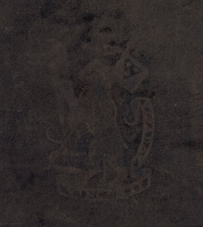 Front cover (detail), STC 22273 fo.1 no.01