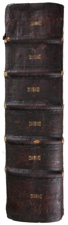 Spine, STC 17747 c.2.