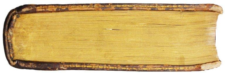Bottom edge, STC 17292 copy 2.
