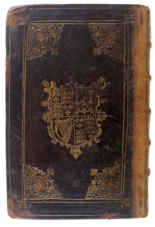 Back cover, STC 18147 copy 3.