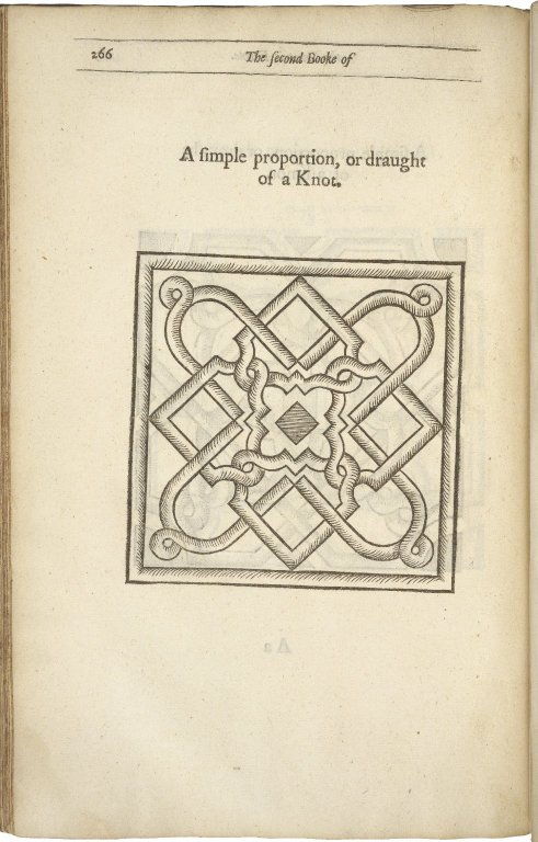 Maison rustique, or, The countrey farme· Compyled in the French tongue by Charles Steuens, and Iohn Liebault, Doctors of Physicke. And translated into English by Richard Surflet, practitioner in physicke. Now newly reuiewed, corrected, and augmented, with
