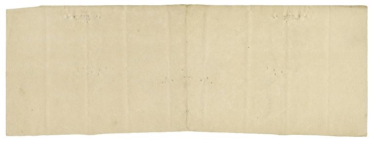 Recipes [manuscript].