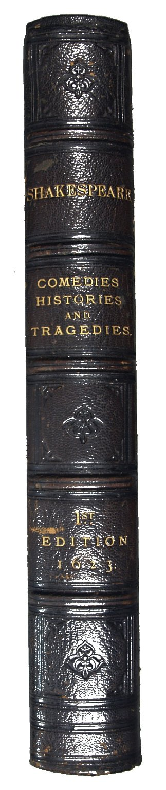 Spine, STC 22273 fo.1 no.18